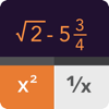 Calculator + - xNeat.com