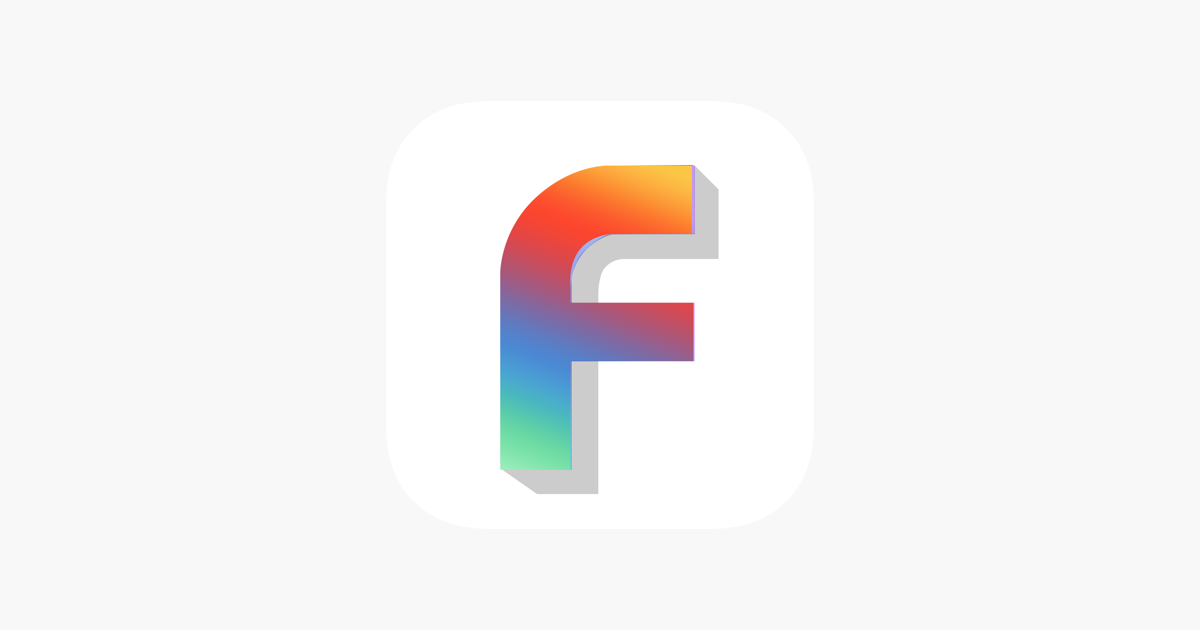 Fancy Text - Keyboard Fonts on the App Store