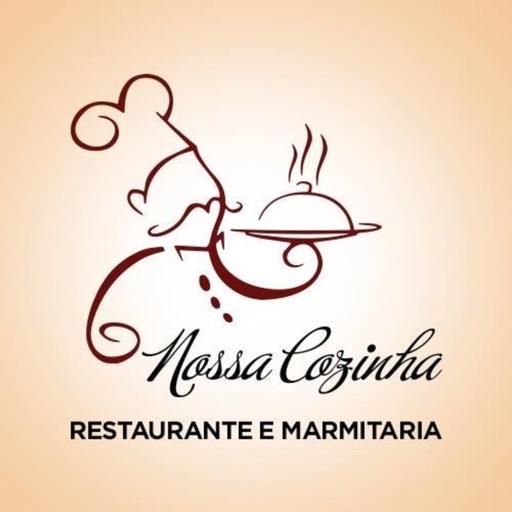 Restaurante Nossa Cozinha - Pa