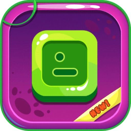 Lido - The Puzzle Hero