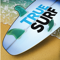App Icon for True Surf App in United States App Store
