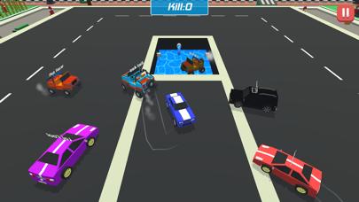 Drifter.io screenshot 9