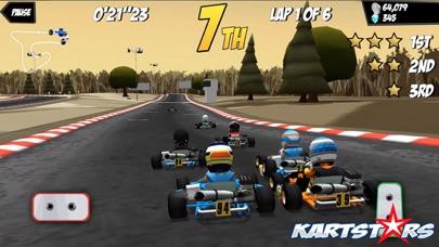 Kart Starsのおすすめ画像3