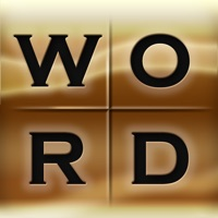 W.E.L.D.E.R. - word game Hack Online Generator  img