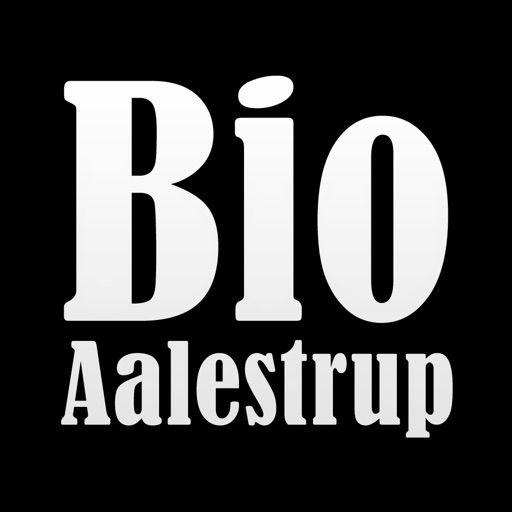 Bio Aalestrup