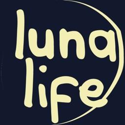 LunaLife App