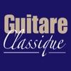 Guitare Classique Magazine