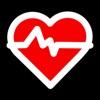 Heart Pulse - 心率跟踪器