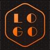 Logo设计大师 - 图标制作和海报生成工具