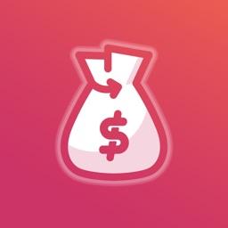 Cashbag - Hoàn tiền mua sắm