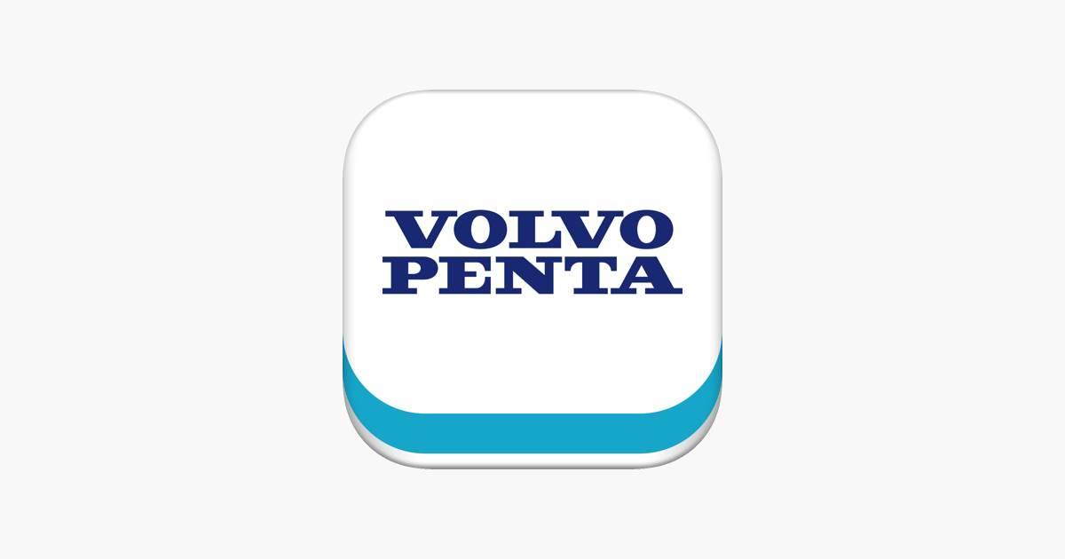 Volvo Penta Easy Connect on the App Store