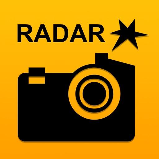 Антирадар М. Радар–детектор