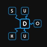 Codes for Sudoku Training Hack