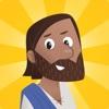 こども聖書(せいしょ)アプリ - iPhoneアプリ
