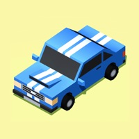 Codes for Traffic Road - Crossy Turn Hack