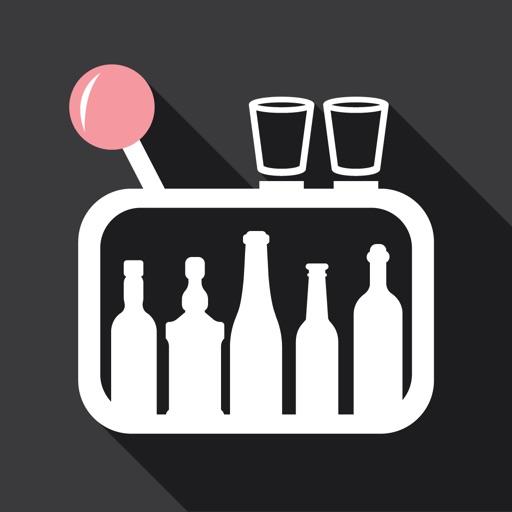 10sec 구: 술자리오락실
