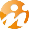 miitya-The Instant Meeting App