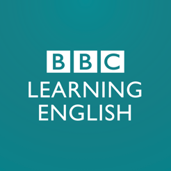 bbc learning english mp3 free download