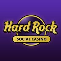 Hard Rock Social Casino Hack Online Generator  img