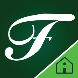Fidelity Bank Mortgage