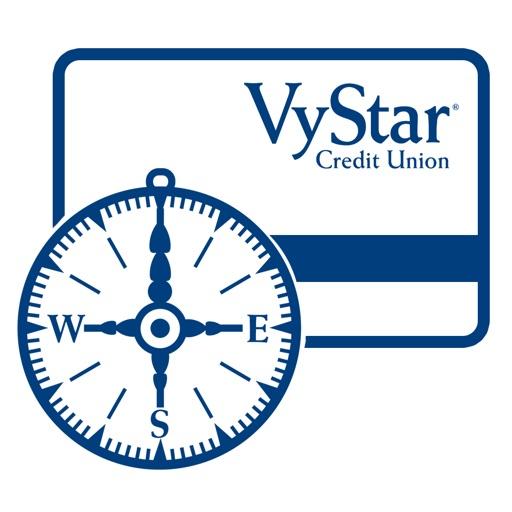 VyStar Card Control