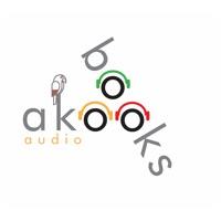Codes for AkooBooks Hack