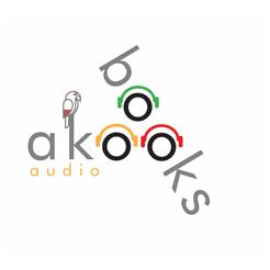 AkooBooks