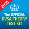 Official DVSA Theory Test Kit - iPhoneアプリ