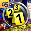 Homicide Squad: 隐藏犯罪