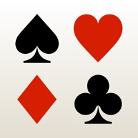 Codes for Recell: FreeCell Solitaire Hack