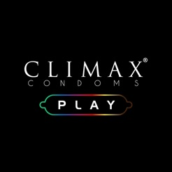 Climax Play