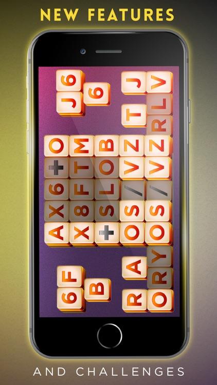 Mahjong Gold - Majong Master screenshot-3