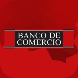 Banco de Comercio