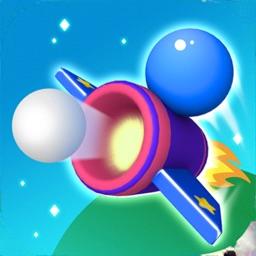 Fighter Bump 3D