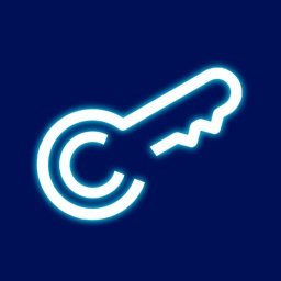 CCWallet: Your Bitcoin Wallet