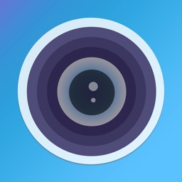 GoCamera (Legacy)