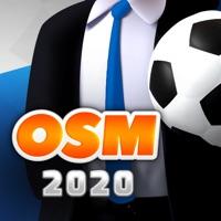 Codes for Online Soccer Manager (OSM) Hack