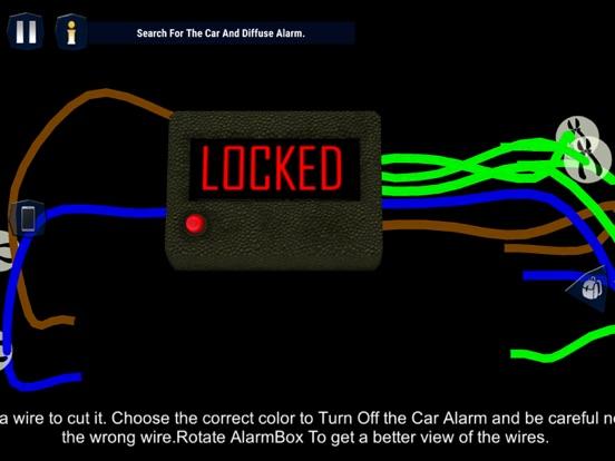 Thief Robbery Simulator-ipad-5
