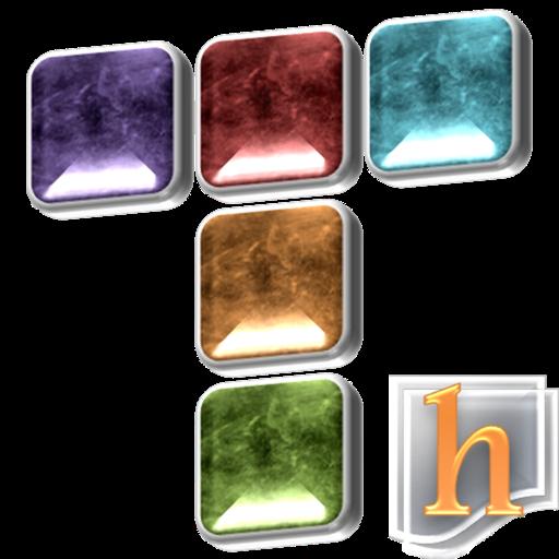 h Taytoid for Mac