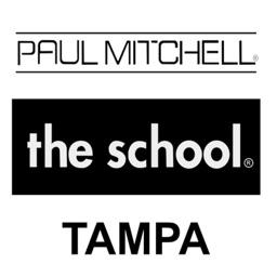 PM Tampa