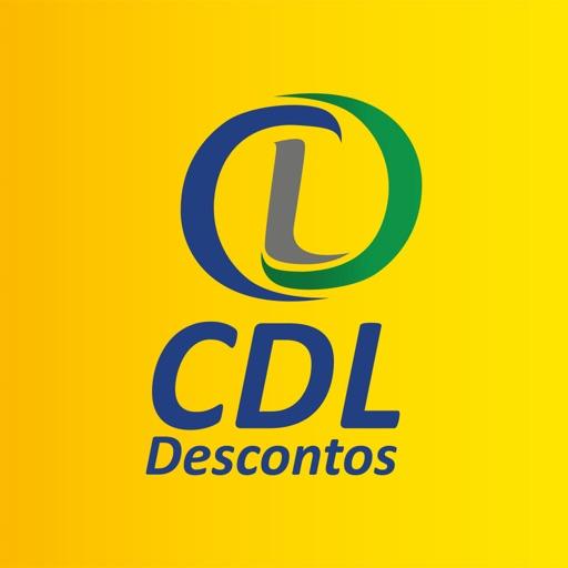 CDL Descontos e Vantagens