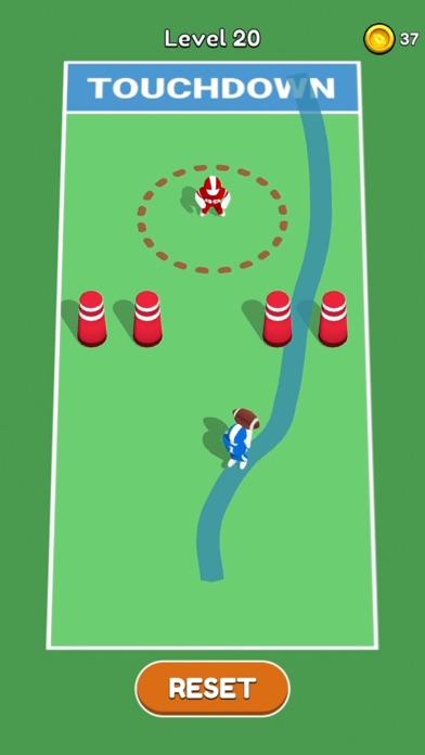 Touchdrawn screenshot 2