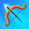 暴走弓箭:孤胆弓箭手冒险传说
