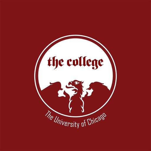 College Connection - UChicago