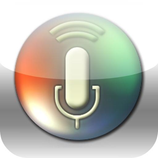 Speech2Text Translator