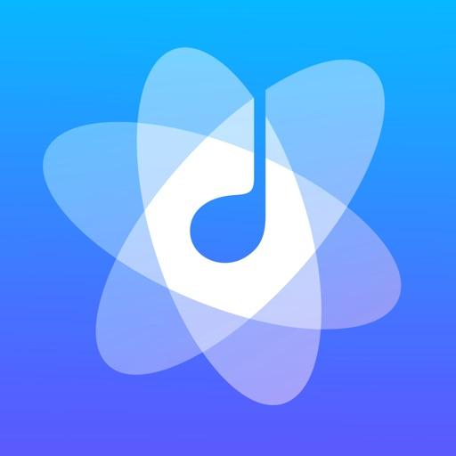 Cs Music Player
