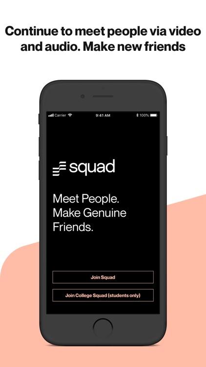 Squad•