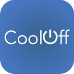Cool Off: Whole House Fan App