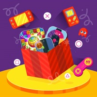 Codes for Casual Box: Fun Games Pack Hack