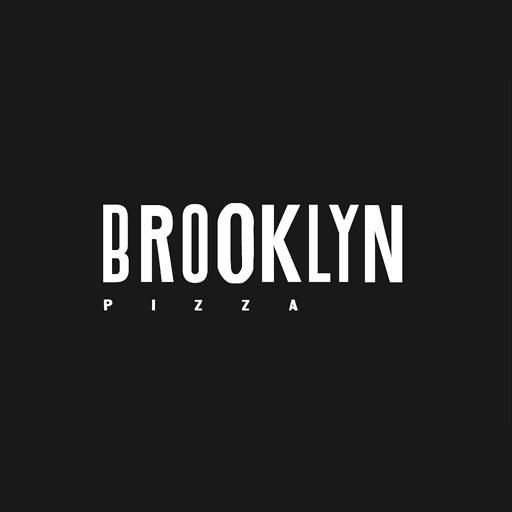 Brooklyn Delivery icon